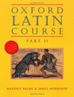 Oxford Latin Course (Part 2)