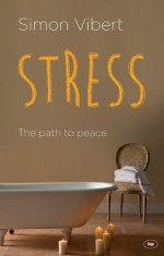 Stress - The Path to Peace