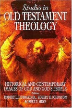 Studies in Old Testament Theology