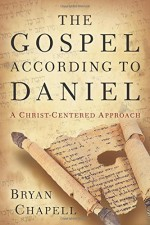 Gospel According to Daniel, The