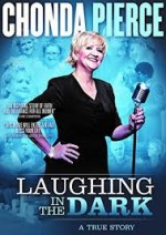 Laughing in the Dark (DVD)