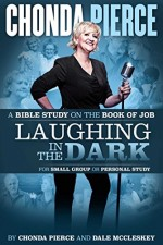 Laughing in the Dark (Study Guide)