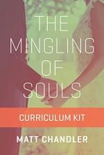 Mingling of Souls (DVD Curriculum Kit)