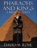 Pharoahs and Kings