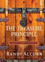 Treasure Principle, The (Incl Journal)