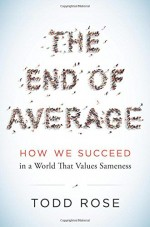 End of Average, The