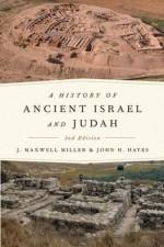 History of Ancient Israel and Judah, A