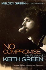 No Compromise (Keith Green)