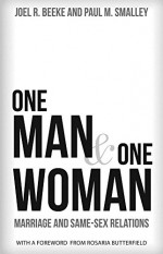 One Man & One Woman