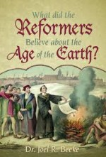 What Did the Reformers Believe about the