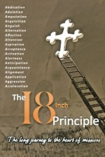 18-inch-principle-the