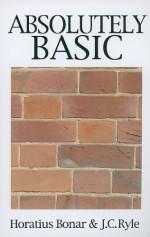absolutely-basic
