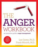 anger-workbook-the