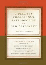 biblical-theological-introduction-to-old
