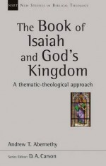 book-of-isaiah-and-gods-kingdom-nsbt