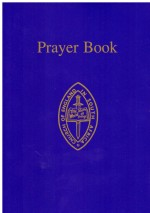 CESA Prayer Book
