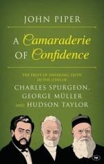 camaraderie-of-confidence-a
