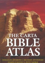 carta-bible-atlas-the