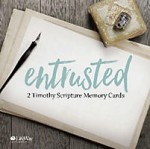entrusted-memory-cards