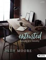 entrusted-workbook