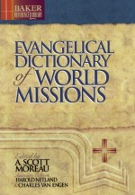 evangelical-dictionary-of-world-missions