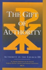 gift-of-authority-the