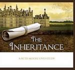Inheritance, The (DVD Leader Kit)
