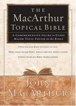 macarthur-topical-bible-the