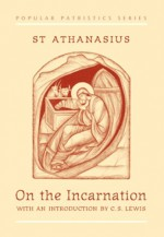 on-the-incarnation-1