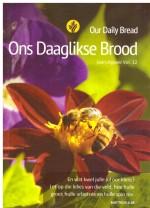 ons-daaglikse-brood-jaaruitgawe-vol-12