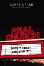 real-church