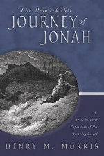 remarkable-journey-of-jonah