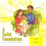 solid-foundation-a