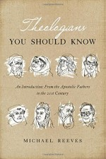 theologians-you-should-know