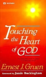 touching-the-heart-of-god