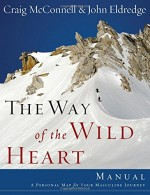 way-of-the-wild-heart-the