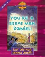 youre-a-brave-man-daniel-daniel-1-6
