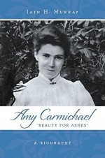 amy-carmichael