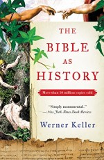 bible-as-history-the-1