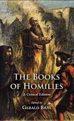 books-of-homilies-the