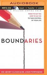 boundaries-audio-book-cd
