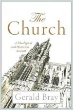 church-the-bray