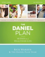 daniel-plan-the-study-guide