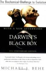 darwins-black-box