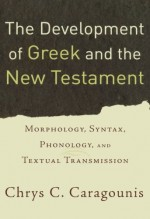development-of-greek-and-the-new-testame