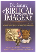 dictionary-of-biblical-imagery