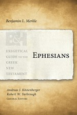 ephesians-eggnt
