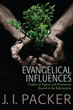 evangelical-influences