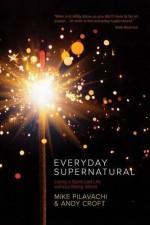 everyday-supernatural