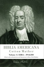 ezra-psalms-biblia-americana-vol-4